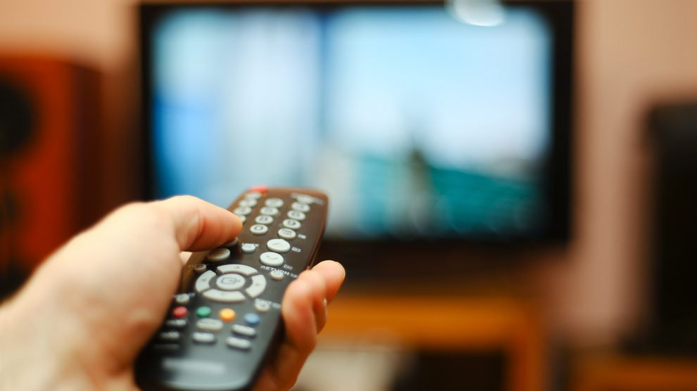 Best free sites to watch tv shows