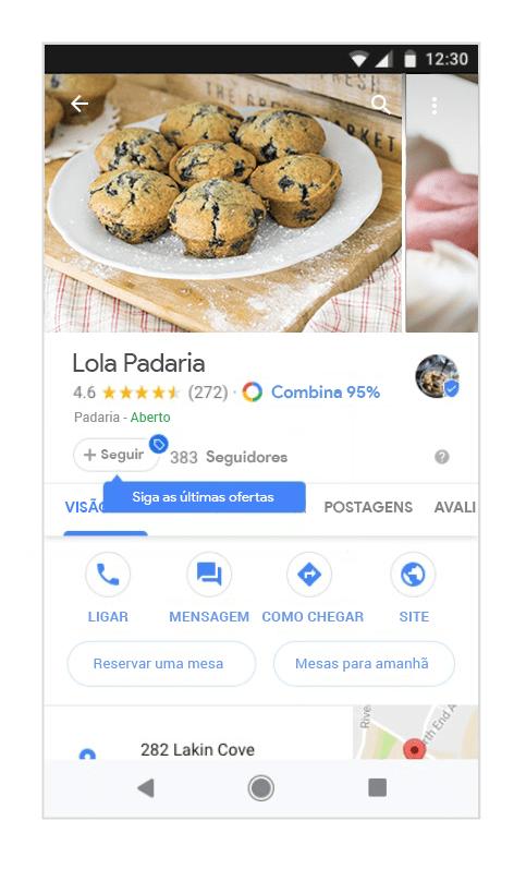 Google For Brasil: como o Google quer aproximar a tecnologia dos brasileiros