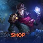 Codashop chega ao Brasil como nova opção de créditos para jogos 3