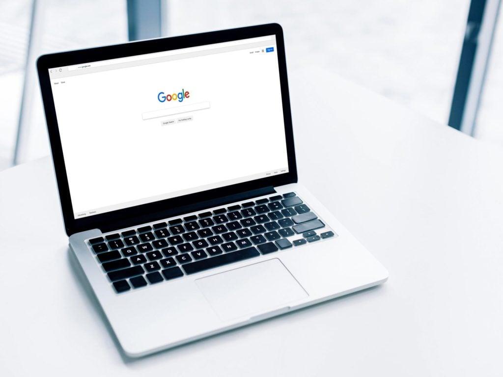 Buscadores alternativos ao google