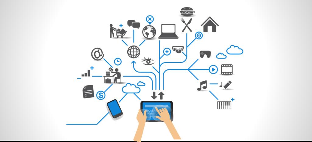 Internet das coisas e inteligência artificial