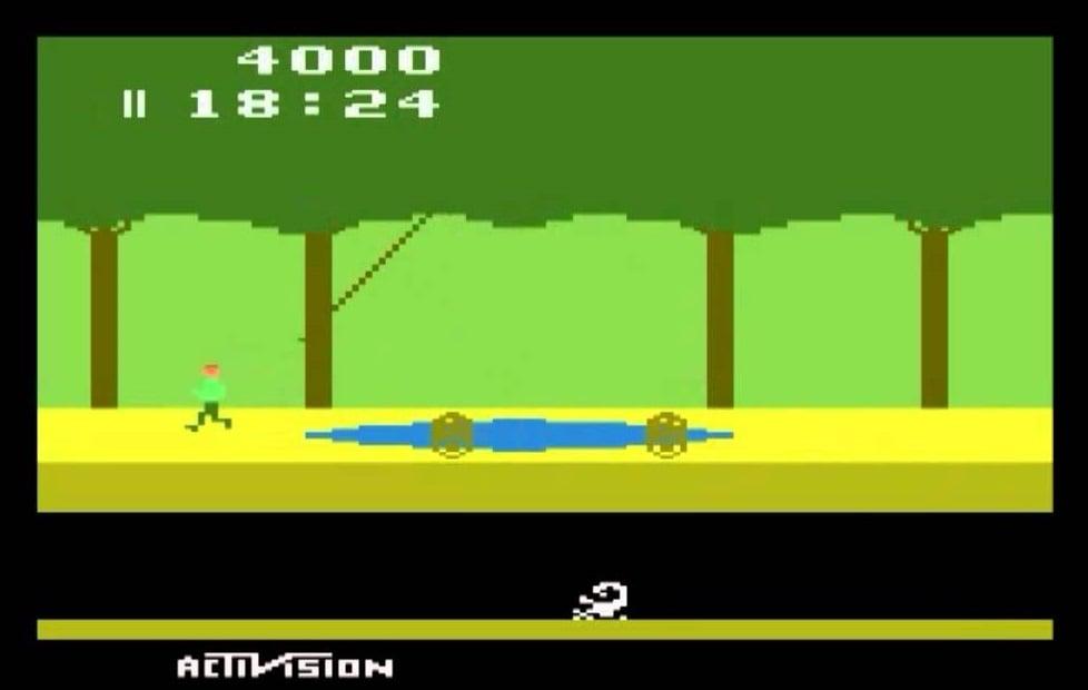 Jogos retrô: 10 games clássicos que você pode jogar online