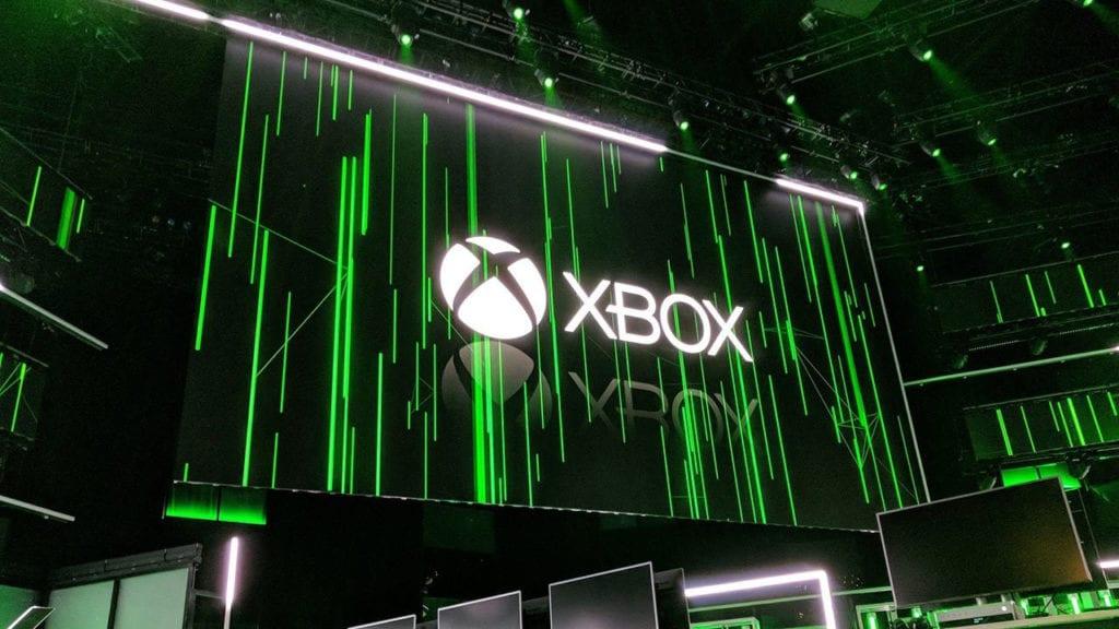 Microsoft e3 2019 banner1 1024x576