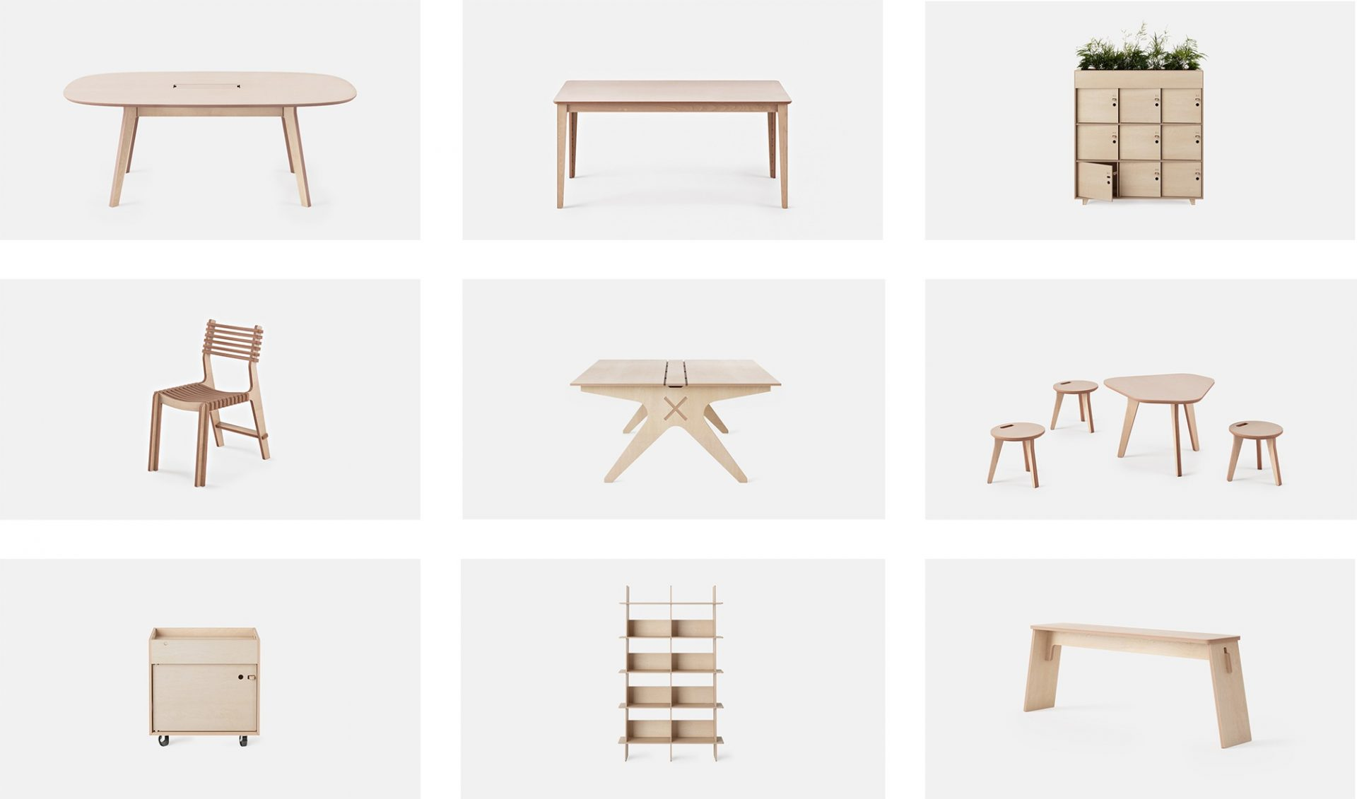 Opendesk archdaily 1