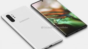 samsung galaxy note 10 render 4