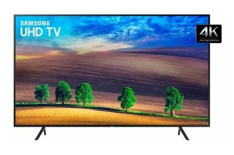 É uma das TVs mais buscadas no mês de maio que Vai atender muito bem aqueles que fazem questão de alta qualidade de imagem