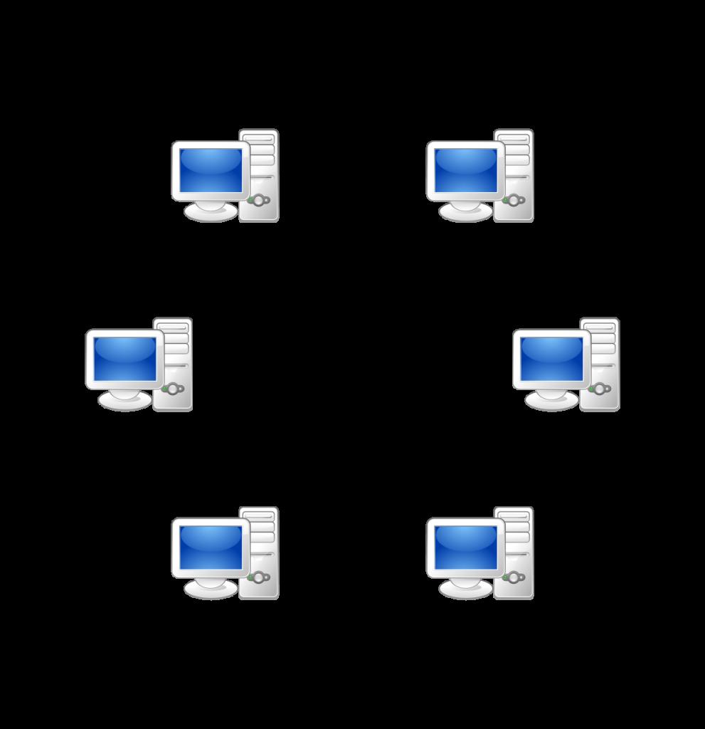 p2p programas para baixar torrent