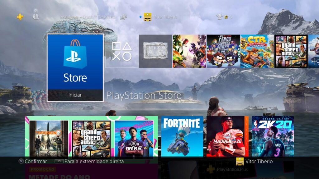 Street Fighter V está gratuito por tempo limitado; saiba como baixar o game de luta