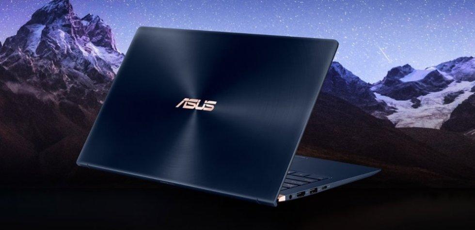 A Asus já fez o anúncio do ZenBook Pro Duo, porém novas notícias estão por vir no IFA 2019