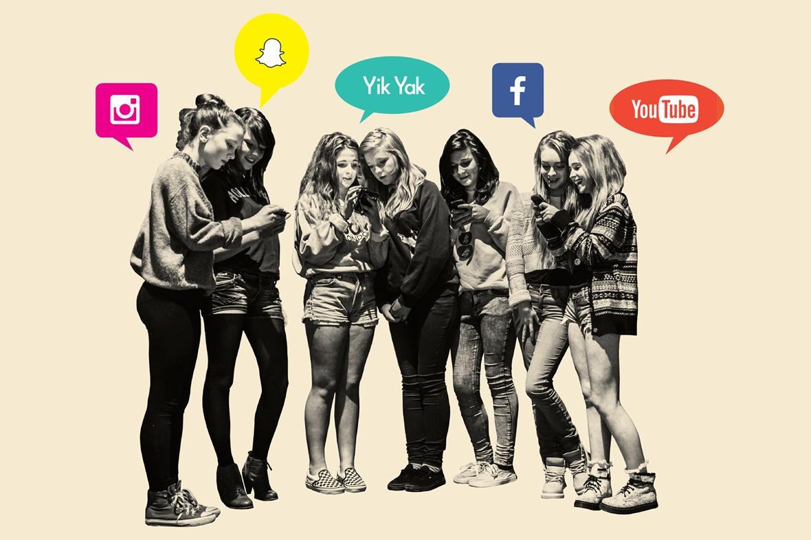 3011789 generation z web