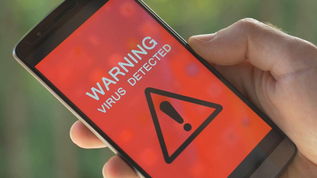 Estas dicas vão lhe ajudar a manter o seu celular protegido contra os hackers neste 2019