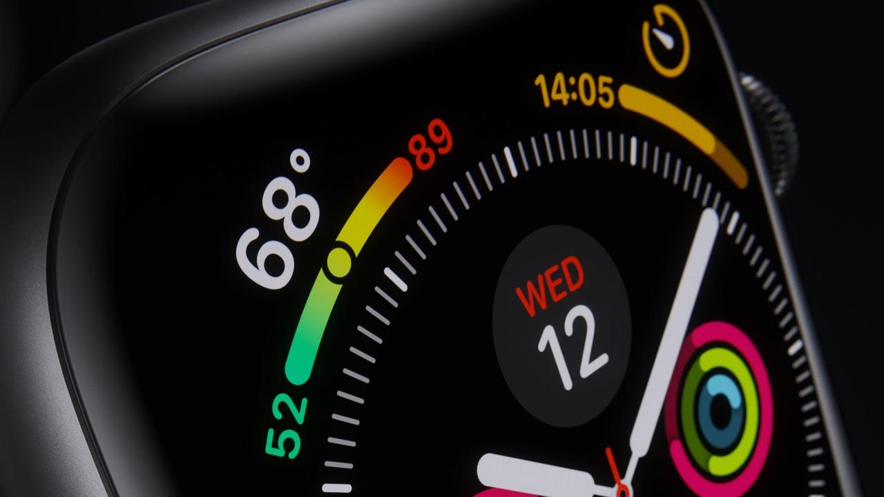WatchOS 6: confira todas as novidades que chegam para o Apple Watch