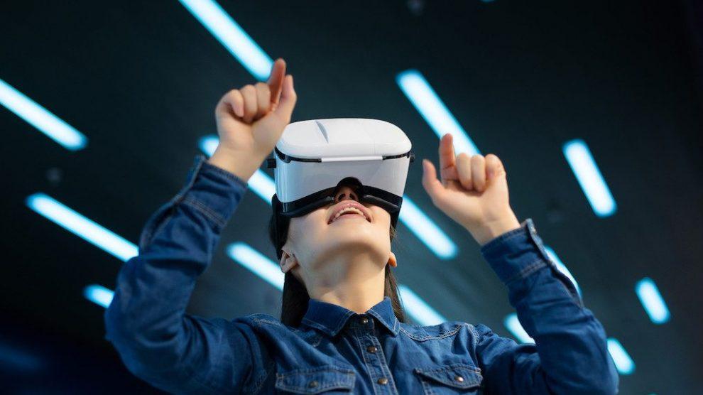 Calendário Tech: confira os principais eventos de tecnologia do ano