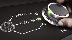 Conheça os melhores serviços de VPN gratuitos para proteger seus dados na Internet