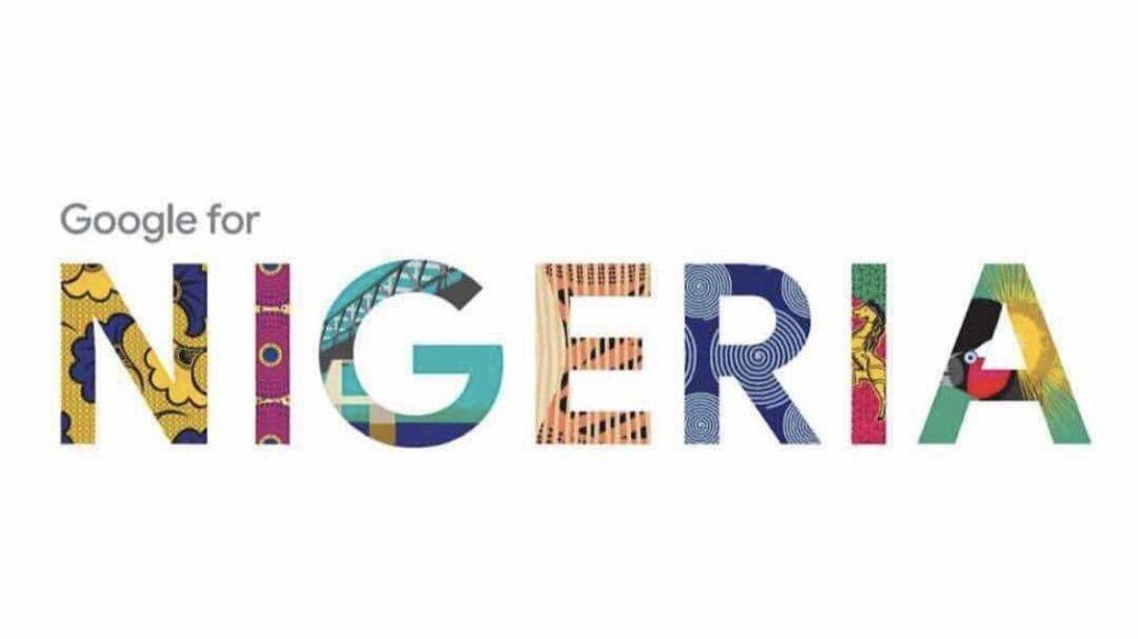 Google for Nigeria trouxe diversas atualizações para o país e para os aplicativos do Google