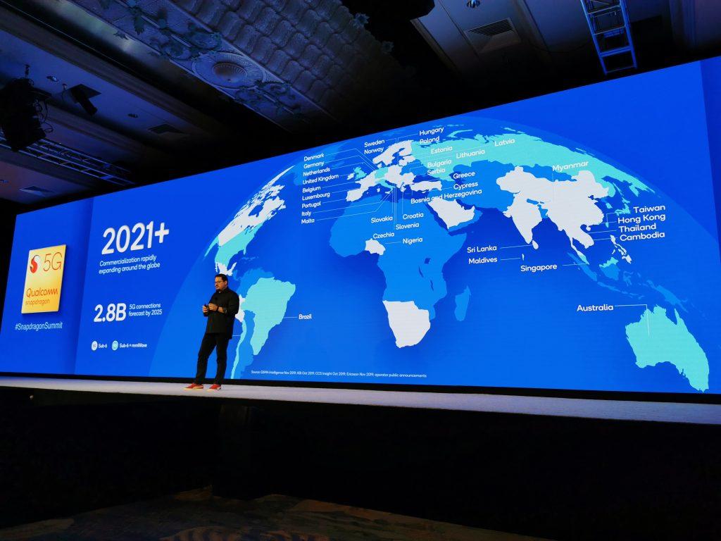 Calendário tech: confira os principais eventos de tecnologia para 2021. Programe-se! Cada ano é recheado de eventos de tecnologia, onde são apresentadas as novidades que ditarão o nosso futuro; confira a lista