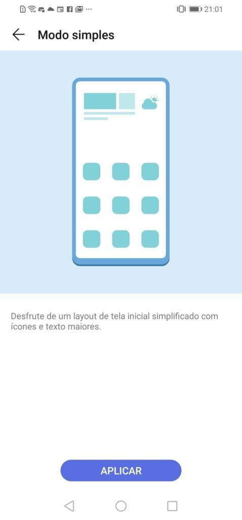 Modo simples p30
