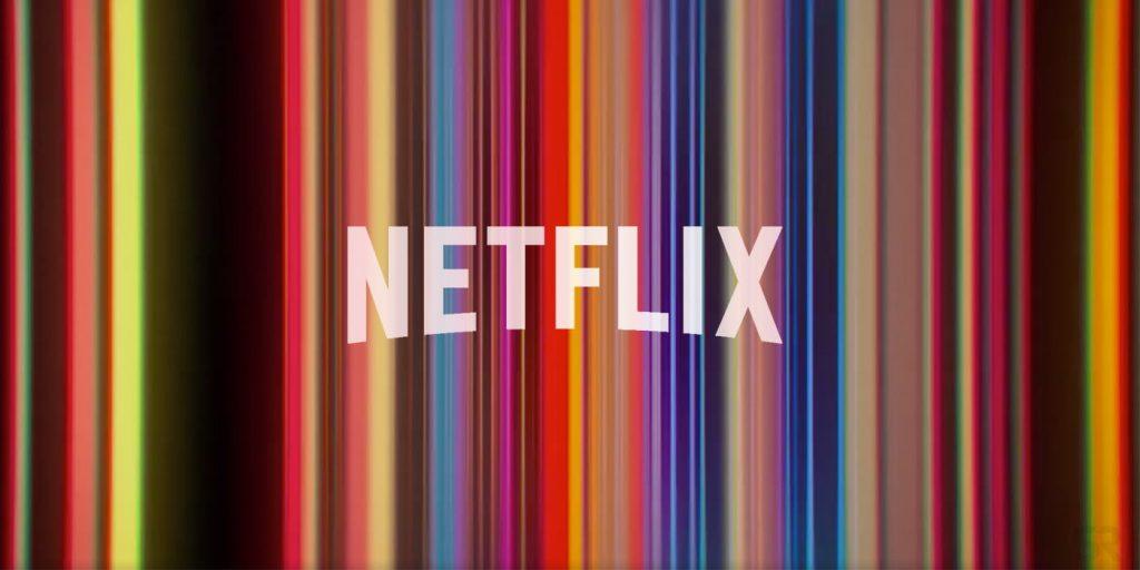 Geração Z acha a Netflix o maior serviço de streaming