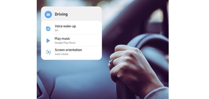 A assistente pessoal da Samsung, Bixby, tem melhorado cada vez mais sua interface e suas possibilidades