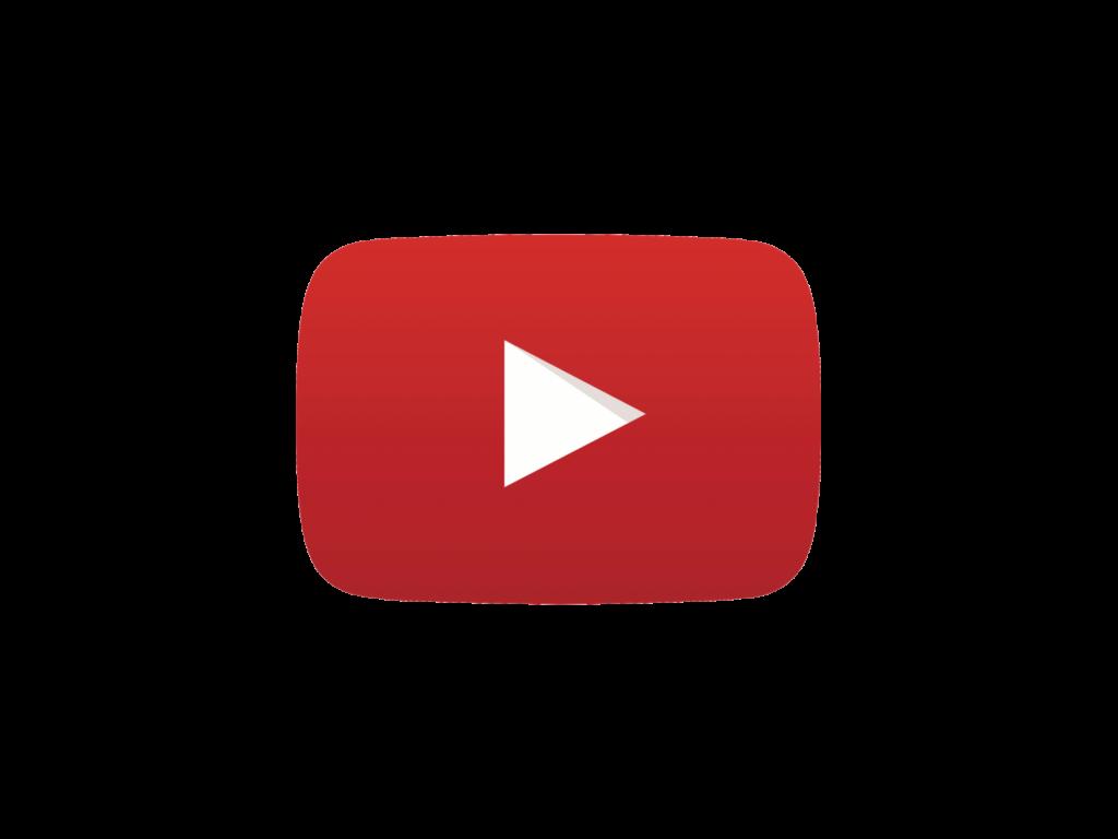 YouTube perde para Instagram