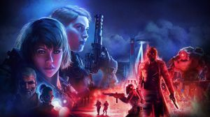 REVIEW: Wolfenstein Youngblood (PS4) é ação e adrenalina em dose dupla