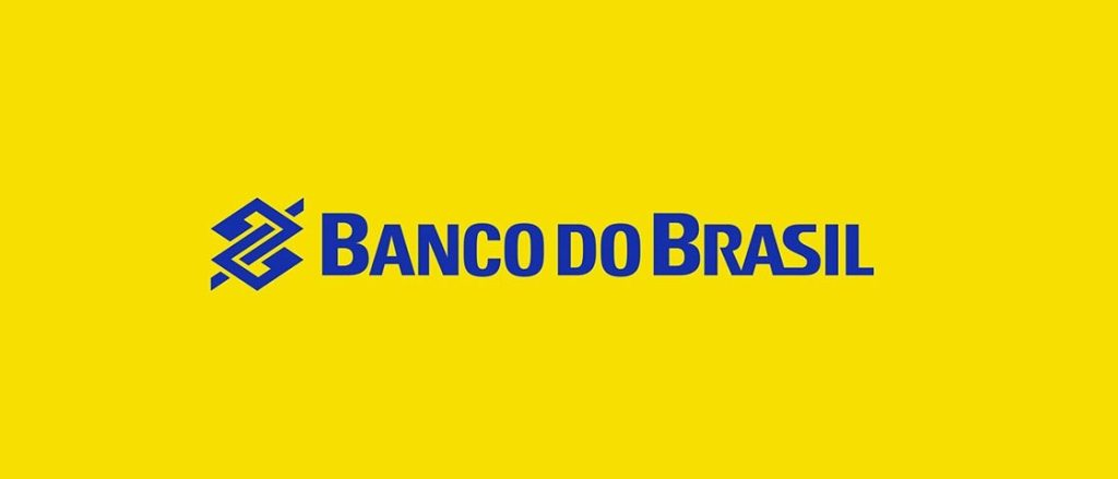 Códigos, sites e apps do Banco do Brasil