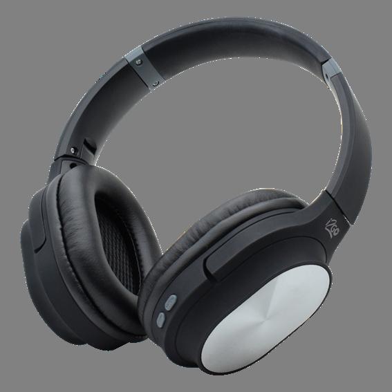 Headphone i2Go Classic GO