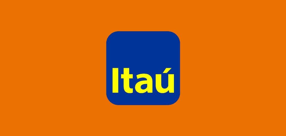Códigos, site e Apps do Banco Itaú Unibanco