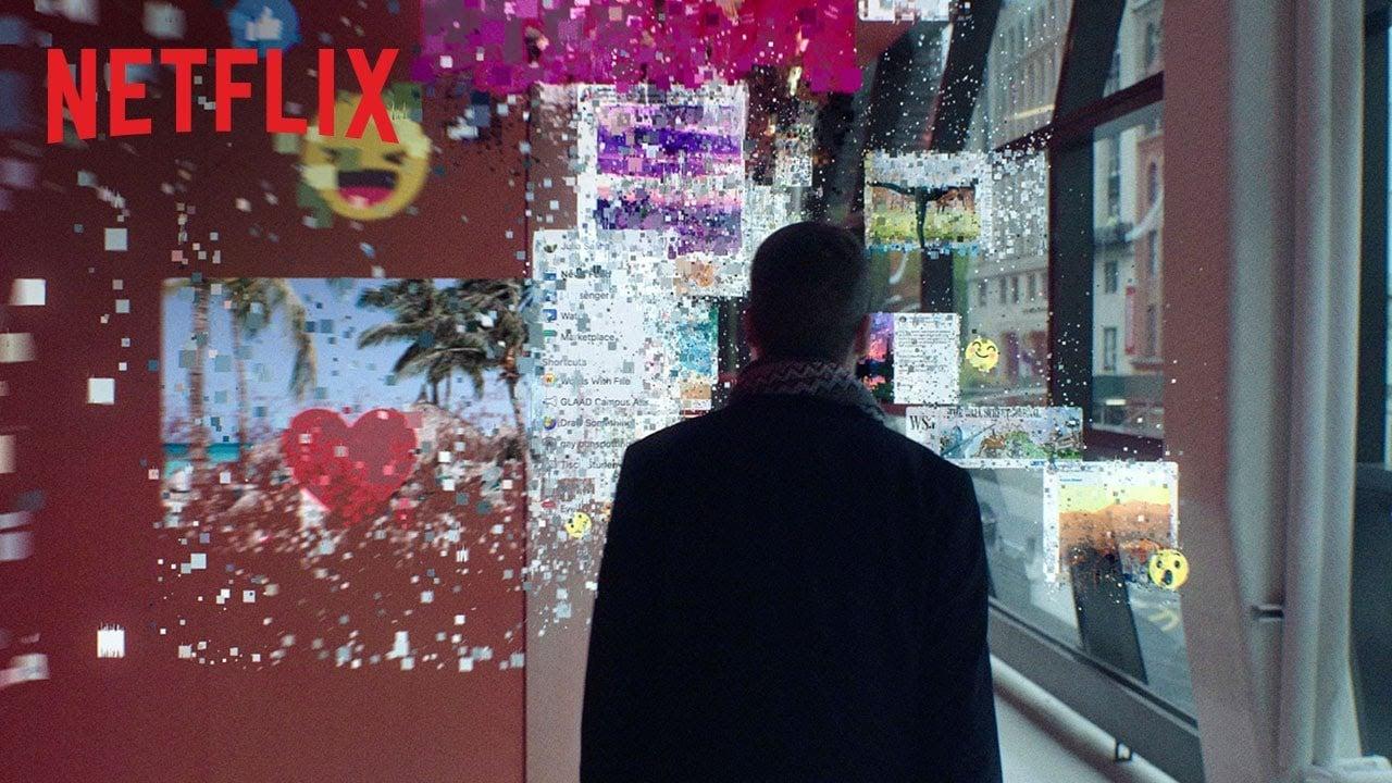Privacidade Hackeada é o próximo lançamento da Netflix