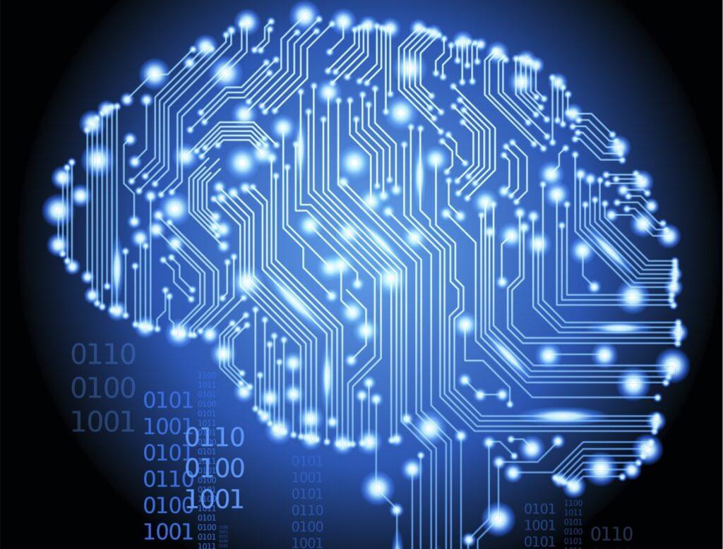 Neurociência e inteligência artificial podem ser a base para ajudar crianças autistas (Imagem: you.stonybrook.edu)