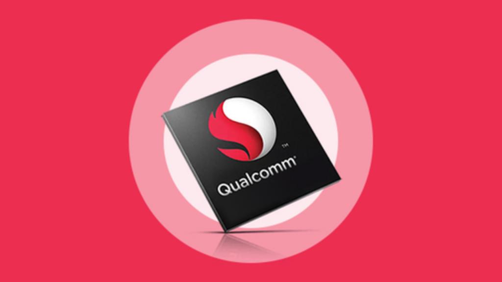 Chipset Qualcomm