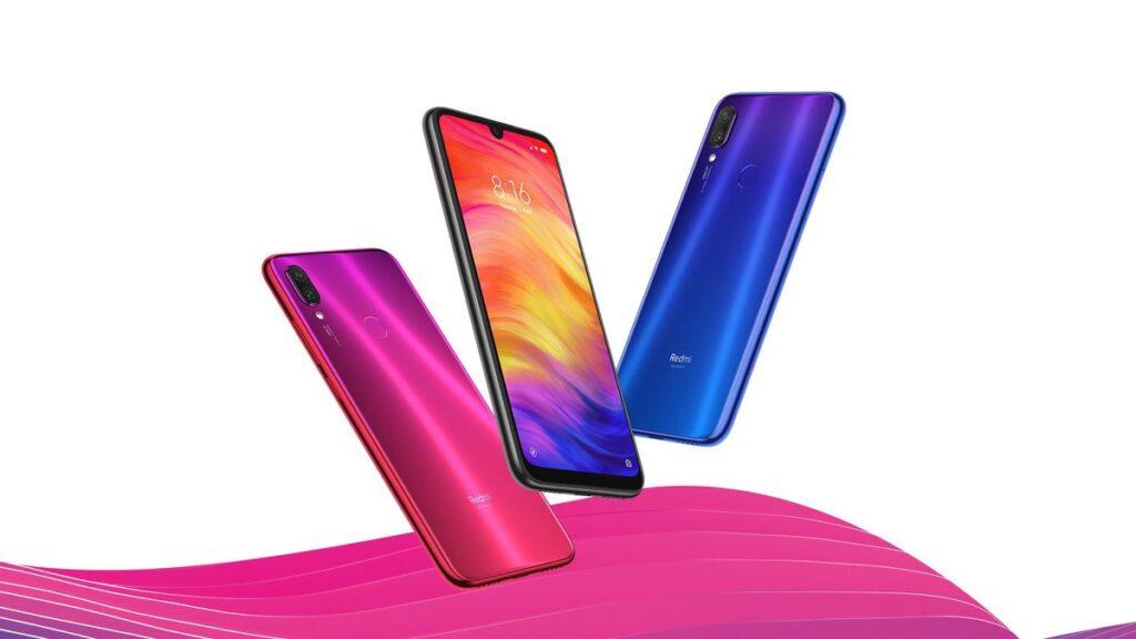 Xiaomi trouxe para o Brasil uma das linhas intermediários mais bem-sucedidas do mercado