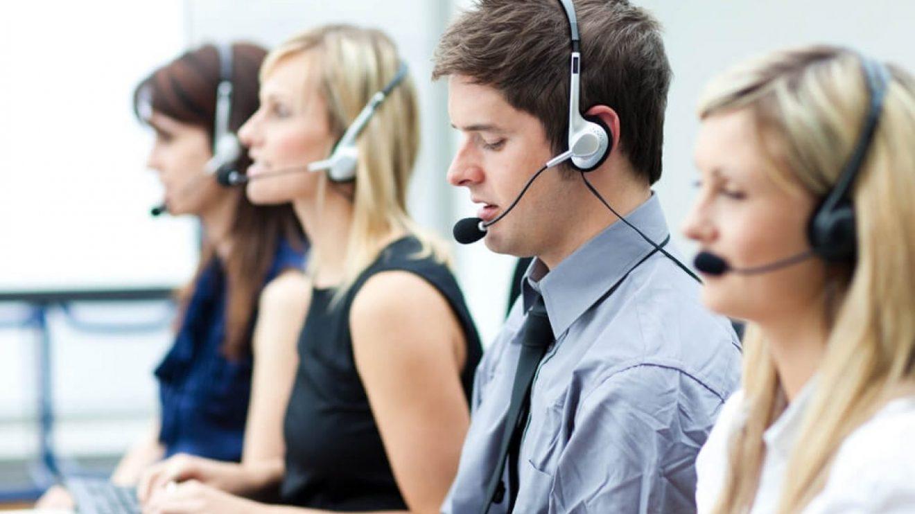 """Como se cadastrar na lista de """"não perturbe"""" da Anatel (bloqueio de telemarketing)"""