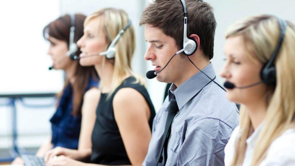 Telefonistas 5764611 telemarketing e1563281034807