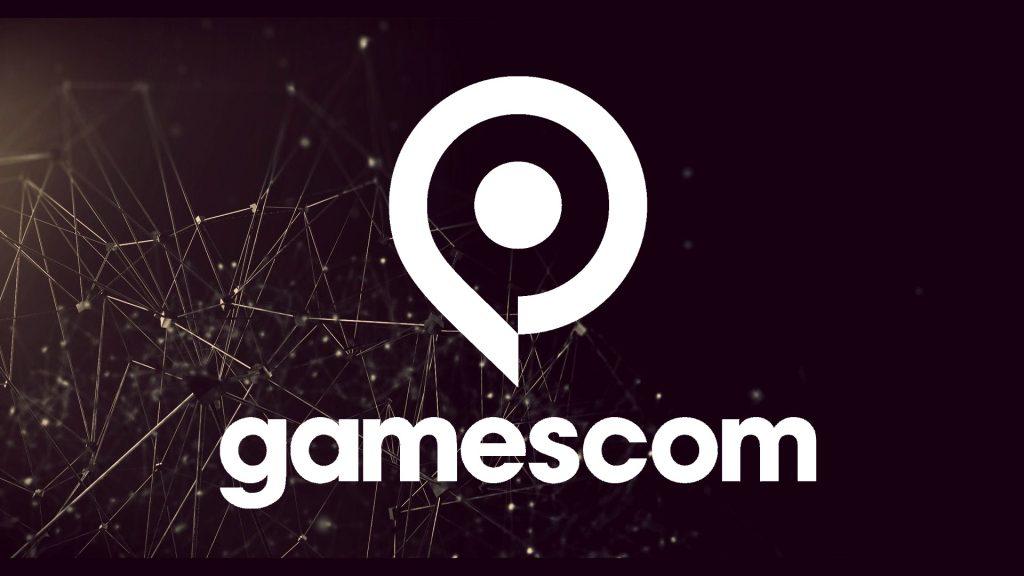 A gamescom acontece em colônia, na alemanha entre os dias 20 e 24 de agosto
