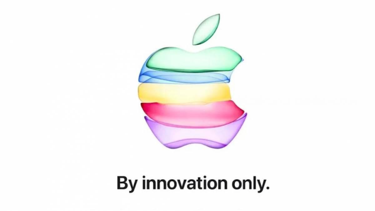 20190829011427 1200 675   convite apple