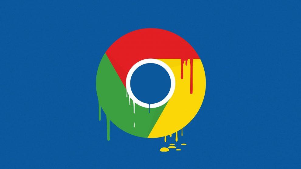 Extensões do google chrome foto destacada
