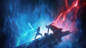 Star Wars arrasa na Disney D23 2019: confira o resumão e trailers do evento