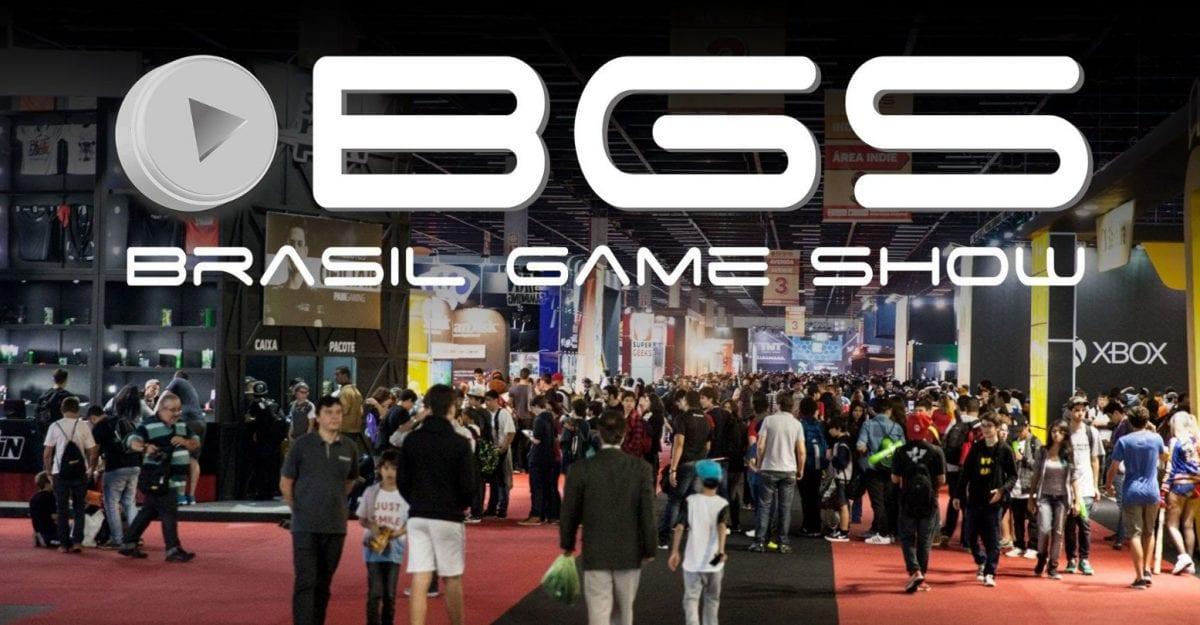 BGS 2019: 12 atrações para conferir na maior feira de games do Brasil