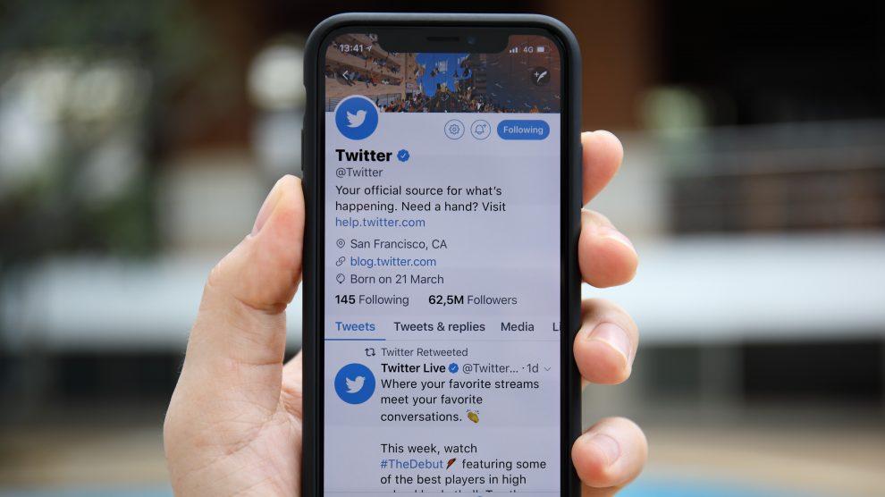 Conheça algumas dicas do twitter para otimizar seu dia a dia na rede