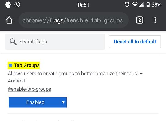 Google chrome para android: 15 dicas e truques para extrair todo o potencial do navegador. Neste artigo passaremos por 15 dicas e truques para aproveitar ao máximo o que o google chrome para android tem a oferecer para você