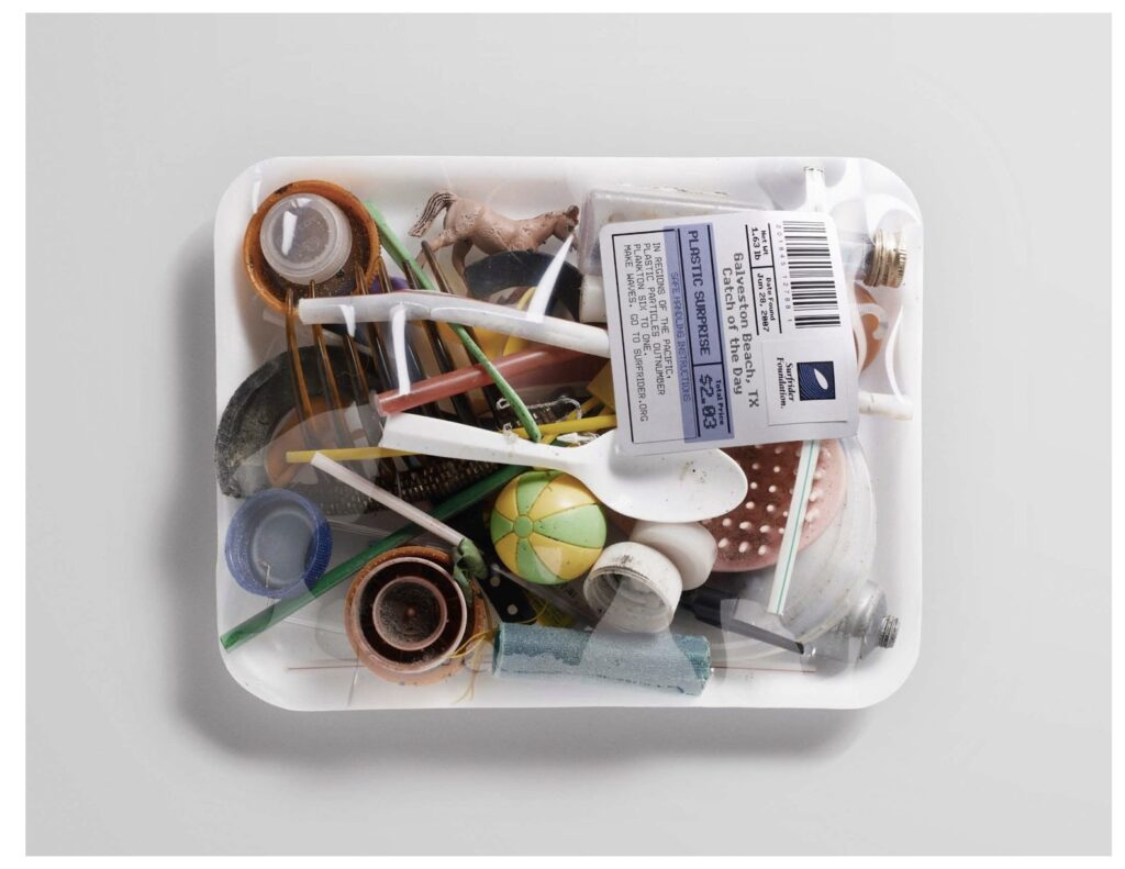 O conceito lixo zero é pautado em repensar, reutilizar, reduzir e reciclar