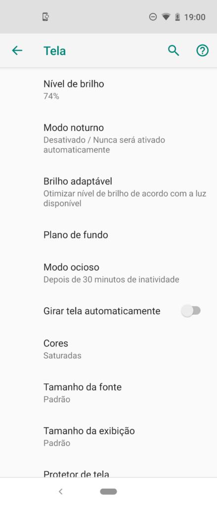 Motorola One Vision e One Action: 30 dicas e truques para aproveitar ao máximo esses smartphones