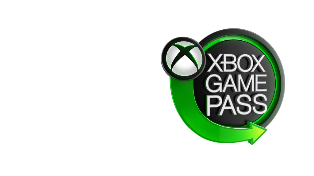 Xbox game pass ganhará novos jogos