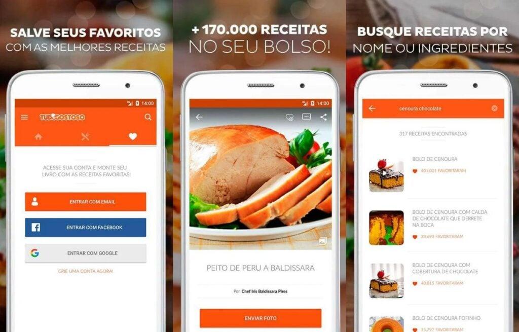 Blog mais popular no Brasil
