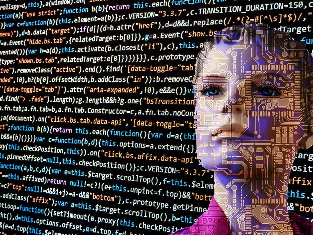 Muitas empresas já utilizam bots que fazem o atendimento ao cliente de forma total independente