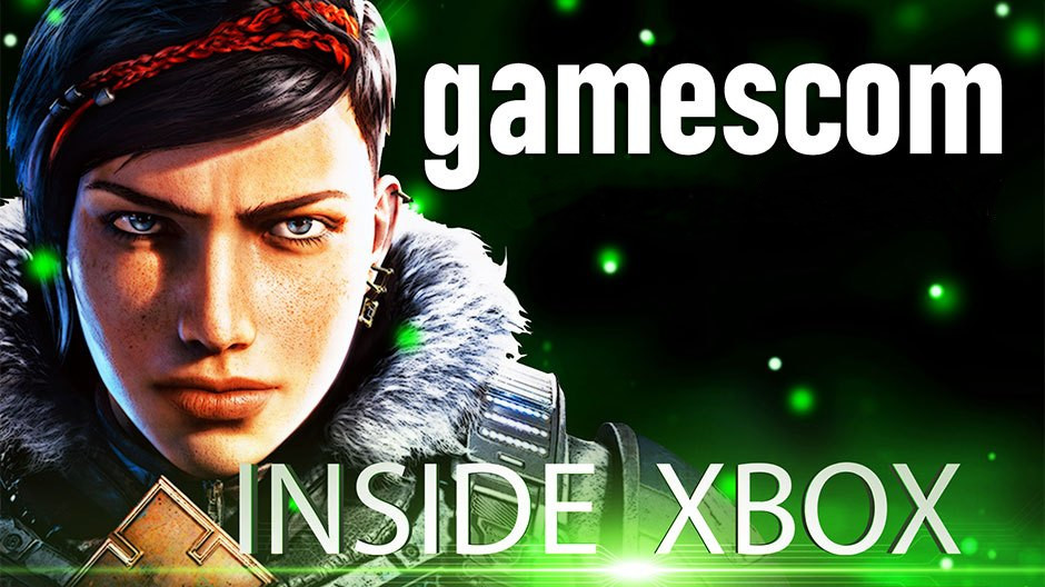 A Microsoft focou bastante em seu serviço de assinaturas Xbox Game Pass