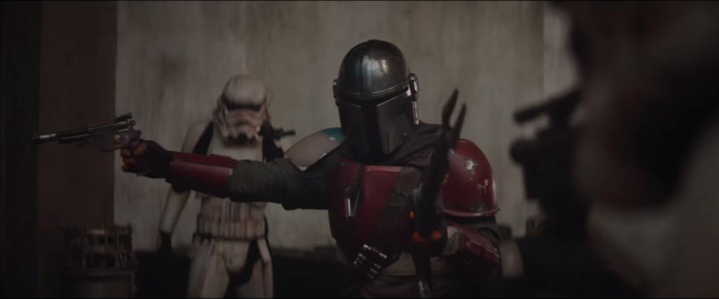 Star Wars arrasa na Disney D23 2019: confira o resumão e trailers do evento