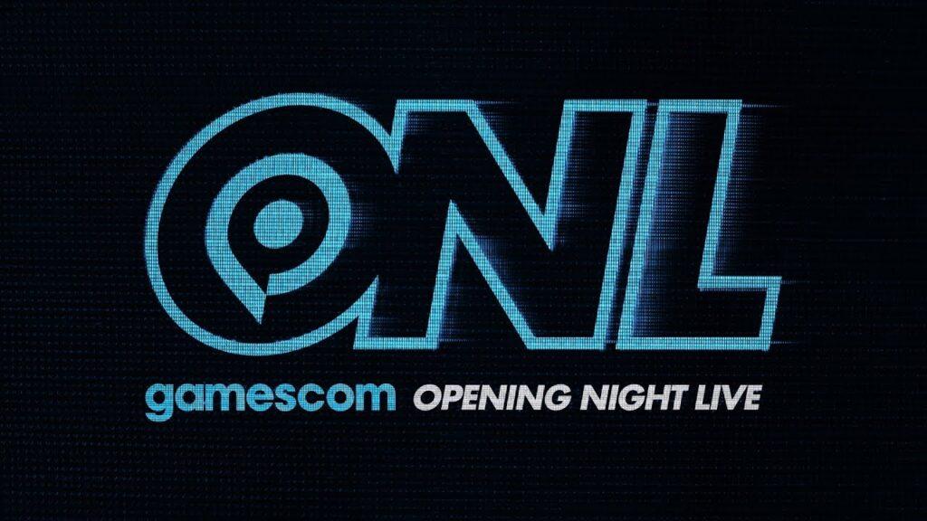 O evento mais esperado das pré-conferências da gamescom 2019 foi a opening night live