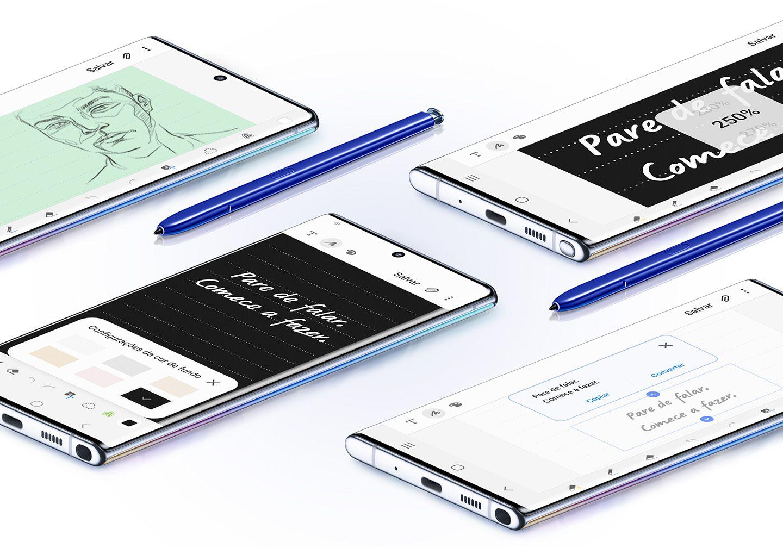 Melhores smartphones galaxy 01
